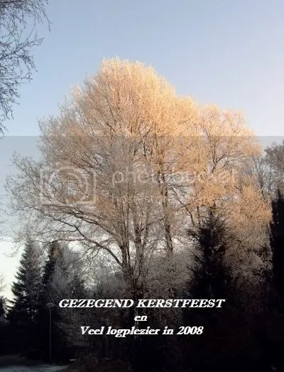 kerstwens2007-2008.jpg picture by corryjohan