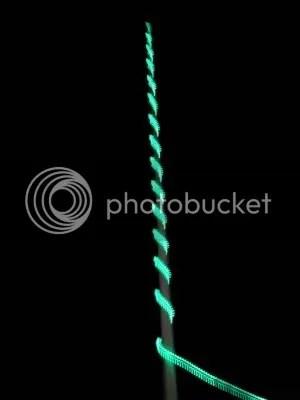 versierdevlaggenmastklein.jpg picture by corryjohan