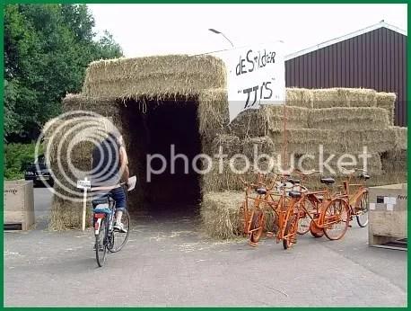 verkleindFernhouttunnel.jpg picture by corryjohan