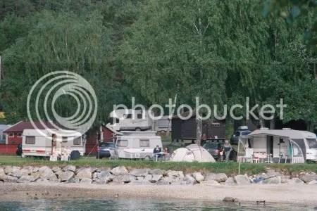 campingkinsarvik.jpg