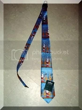 2007stropdasklein.jpg picture by corryjohan