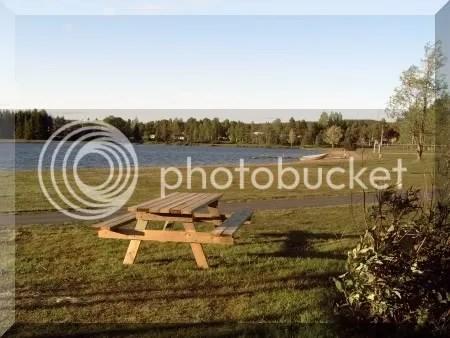 campingStoruman23.jpg