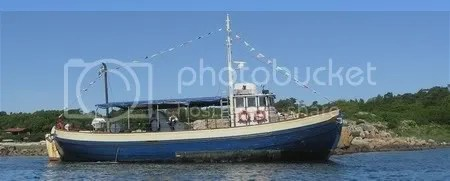 kerkboot-ferry.jpg