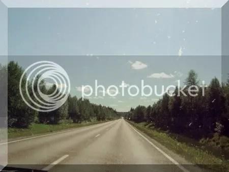 onderwegZ-Lapland.jpg