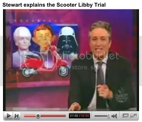 Stewart-Libby.jpg picture by Robbedvoter