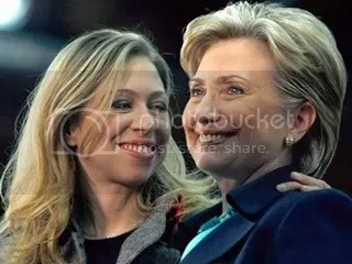 chelsea_hillary_clinton_794.jpg picture by Robbedvoter