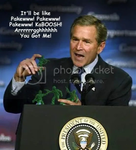 george_bush_toys.jpg picture by Robbedvoter