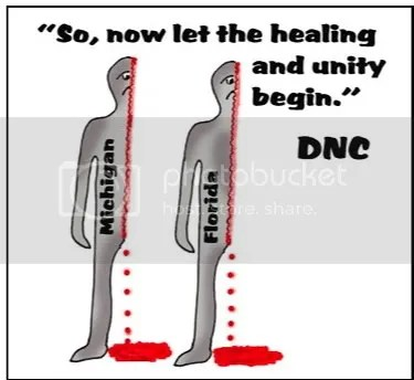 healing.jpg picture by Robbedvoter