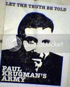krugman.jpg picture by Robbedvoter