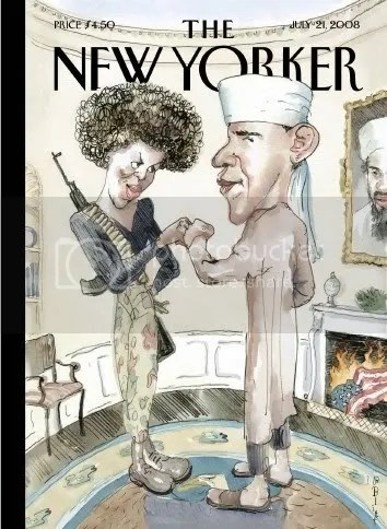 nyer.jpg picture by Robbedvoter