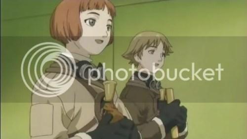 Claus and Lavie