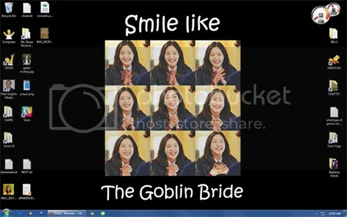 photo smile-goblin-bride_zpszky2mjjo.jpg