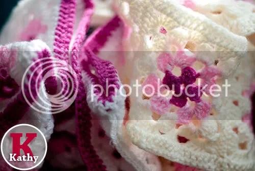haken,crochet,sjawl,scarf,granny squares,grannies