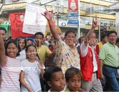 Image from Naga City Journal, hosted by Photobucket.com