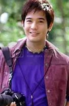 Ricardo Carlos Castro Yan, March 14, 1975 - March 29, 2002 Photo from abs-cbn.com. Click to visit the ABS-CBN Rico Yan tribute page