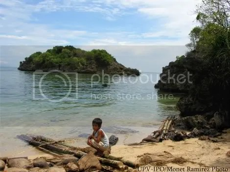Photo courtesy of UP Visayas PIO | Hosted by Photobucket - Video and Image Hosting