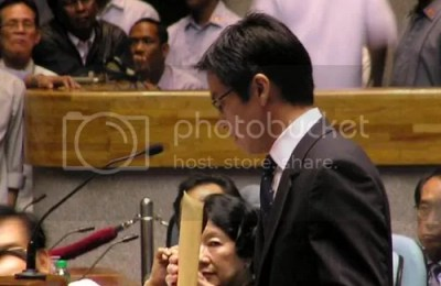 Photo from Congress.gov.ph | hosted by Photobucket.com