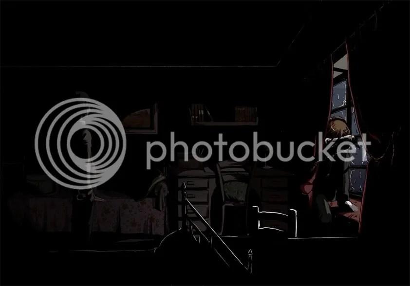 https://i1.wp.com/img.photobucket.com/albums/v246/plumy/Plumy%202/the_bedroom_is_calm_by_resosphere-d35fjh8.jpg