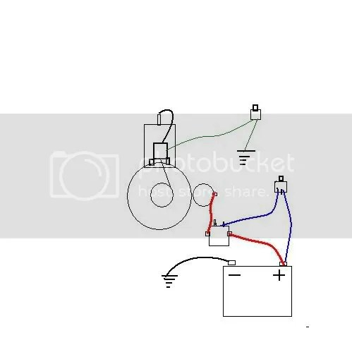 engine wiring/chassis wiring diagram