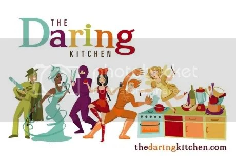 www.thedaringkitchen.com