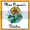 Miss Organic's Kitchen