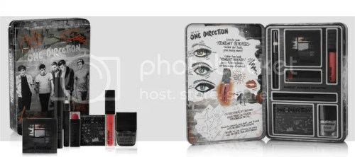 photo midnightmemories_zps0f52d060.png