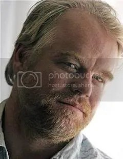 Philip Seymour Hoffman was rumored to be offered the Penguin role