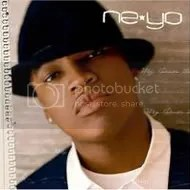 in my own words by ne-yo