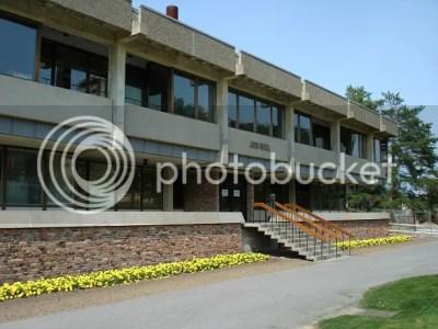 Job Hall