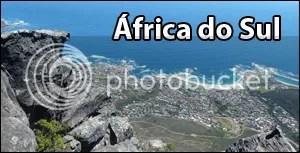 photo africa.jpg