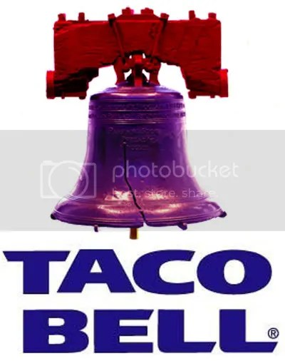 photo tacobelllogo2copy.jpg