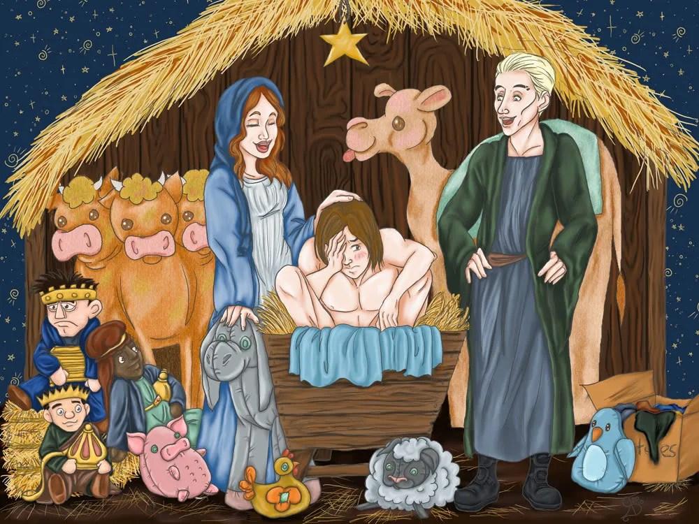 https://i1.wp.com/img.photobucket.com/albums/v27/fenderlove/nativity_large-1.jpg