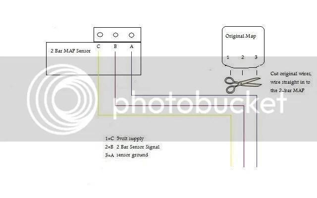 gm 2 bar map sensor wiring diagram car fuse box wiring diagram u2022 rh pokerchamps co