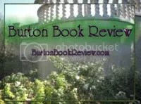 Burton Book Review