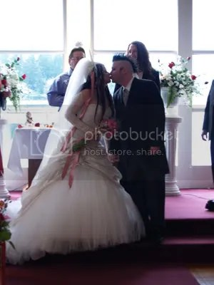 And now you are Wife & Husband! photo MARRIED.jpg