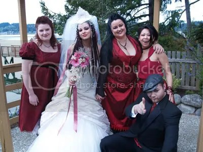the bridal party photo THEBRIDALPARTY.jpg