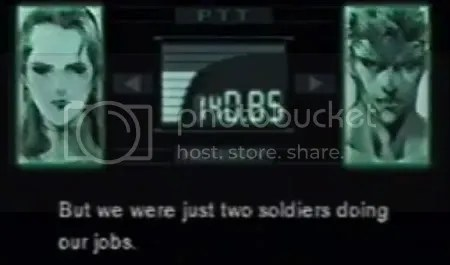 mgs campbell quotes