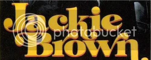 Jackie Brown - ID2