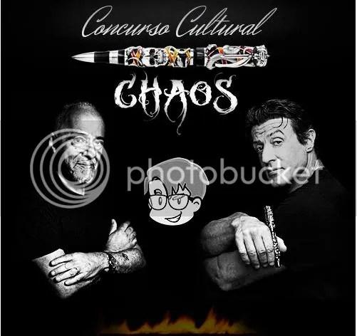 Paulo Coelho, Jovem Nerd e Sylvester Stallone
