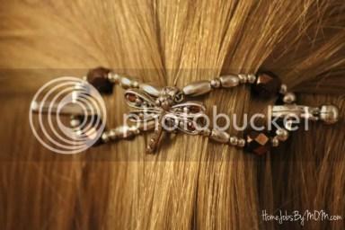 lilla rose flexi clip