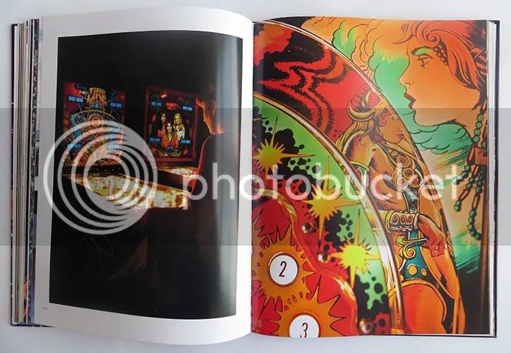 Image from www.pinball-magazine.com