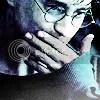photo Harry-JP-3-harry-james-potter-24080491-100-100.png
