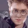 photo Harry-Potter-harry-james-potter-25741331-100-100.png