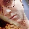 photo Harry-Potter-harry-james-potter-32099549-100-100.png