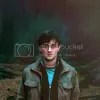 photo Harry-Potter-harry-james-potter-32099627-100-100.png