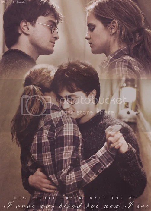 photo Harry-Hermione-harry-and-hermione-28813998-500-700.jpg