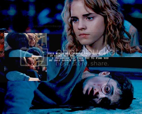 photo Only-you-harry-and-hermione-25236854-500-400.png