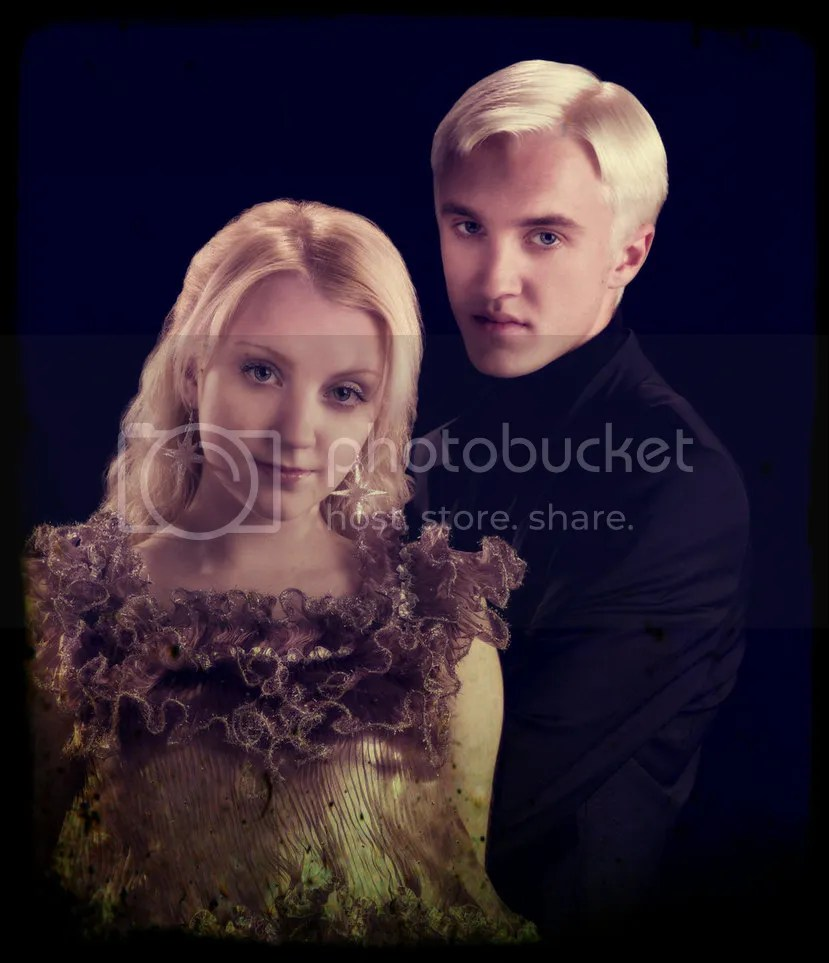 photo draco_and_luna_by_tthm-d5x4l6t.jpg