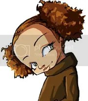 jazmine_dubois_boondocks.jpg image by NuGenius