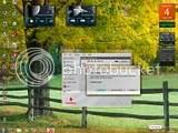 Aplicação Vodafone.